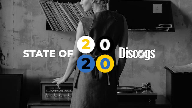 state-of-discogs-2020-end-of-year-report