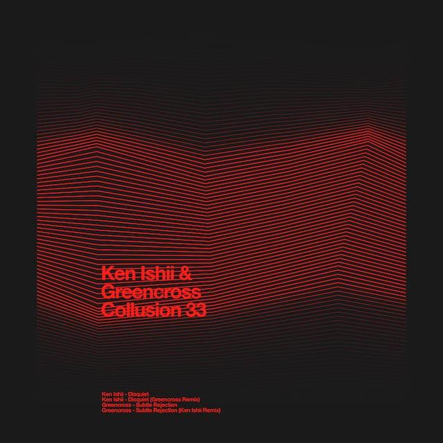 Ken-Ishii-Greencross-Collusion-33