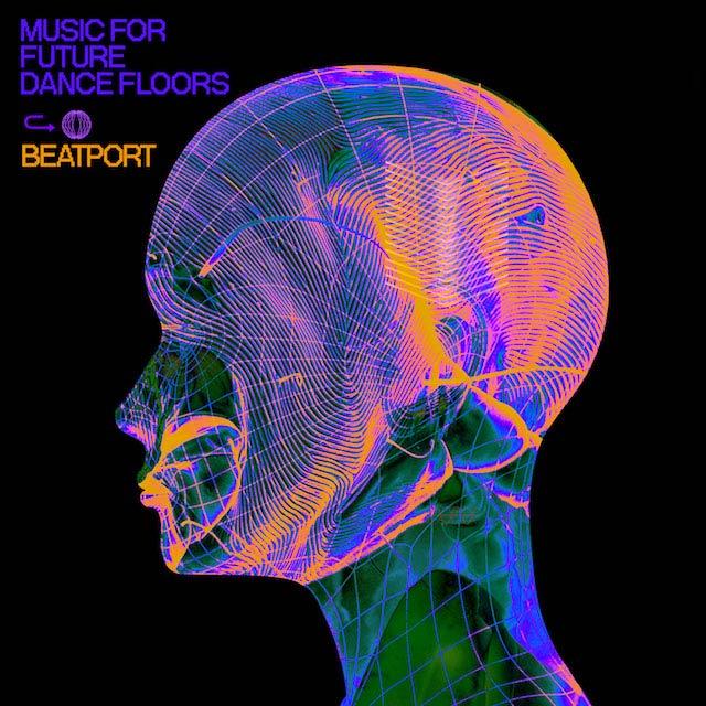 Music For Future Dance Floors Beatport