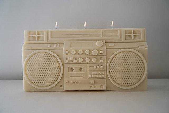boombox-candle-ldn