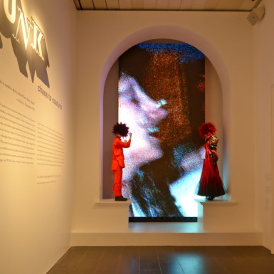 Met_Museum_Punk_Intro_LED_Wall_