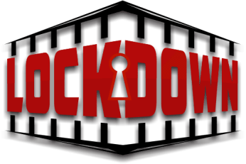 An update on the COVID-19 National Lockdown legislation …
