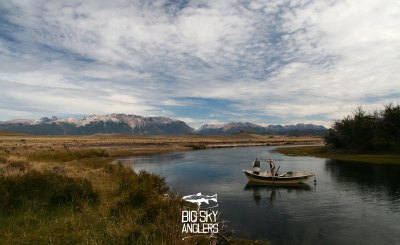 BSA_gallery_patagonia_argentina_15