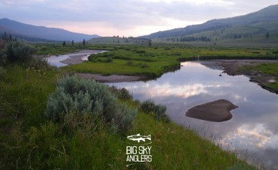 BSA_yellowstone_park_fishing_gallery_26