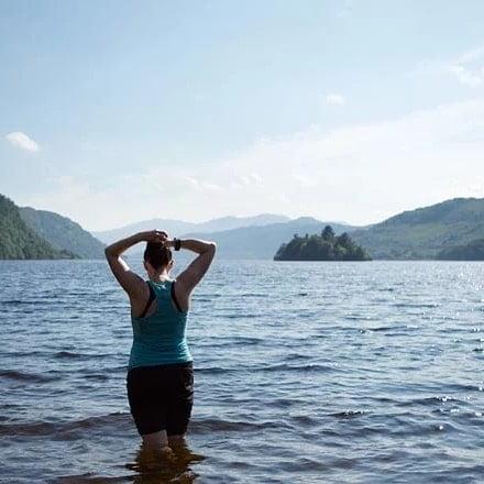 Wild-Swimming-in-Scotland