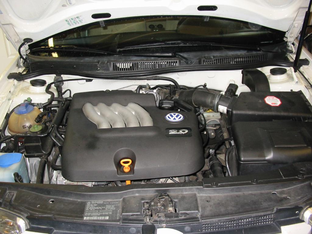 2000 volkswagen jetta cooling system diagram 94 ford explorer wiring vwvortex diy replacing driver side coolant flange
