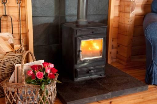 Red-Kite-stove