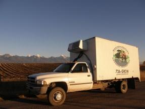 Western Montana Growers Cooperative
