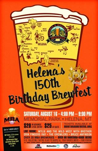 2014MBA_Helena_Brewfest_v3_(1).jpg