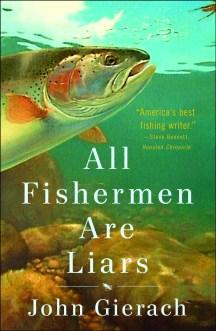 All_Fishermen_-_cover.jpg