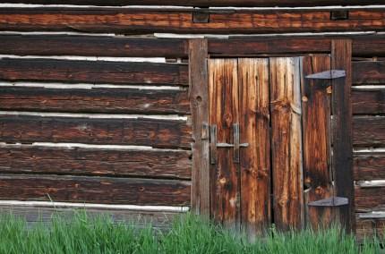 BSJ_Barns_Montana_img_5.jpg