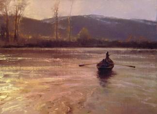 BSJ_River_Sky_Paint_img_3.jpg