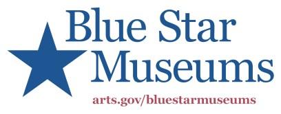 The Blue Star Military Program