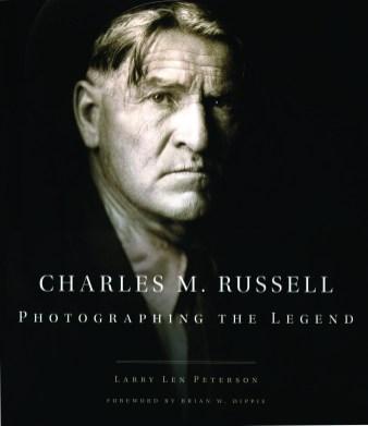 CMR_book_cover.jpg