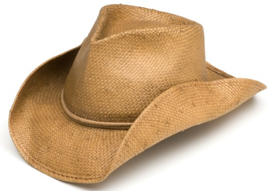 Cowboy-Hat_web.jpg