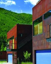 Cubes_Roof_Garden_032.jpg