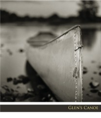 FF09_photo-essay-GLENS-CANOE_web.jpg