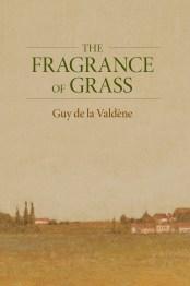 Fragrance-of-Grass_web.jpg