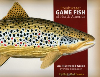 Freshwater-Game-Fish_web.jpg