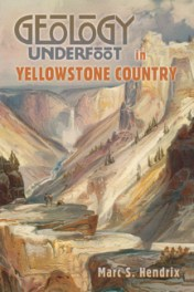 GeoUF-Yellowstone_web.jpg