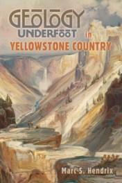 GeoUF-Yellowstone_web.jpg