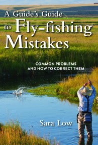 Guides_Guide_to_Fly-Fishing_Mistakes_9781620875988.jpg