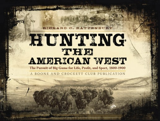 Hunting-The-American_web.jpg
