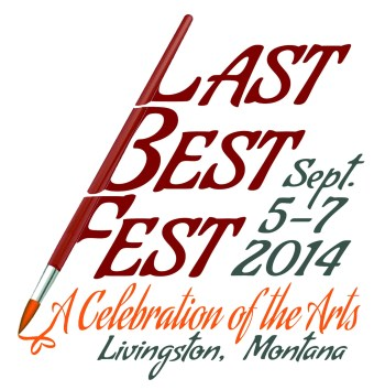 LBF_logo.jpg