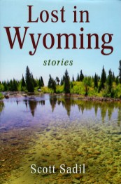 Lost-in-Wyoming_web.jpg