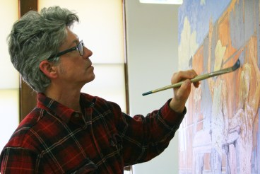 Me-Painting-copy_web.jpg