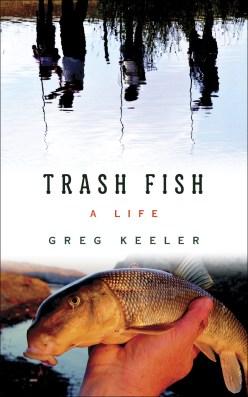 Trash-Fish_web.jpg