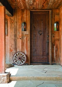 WSS_Ranch_Audrey_Hall_Door.jpg