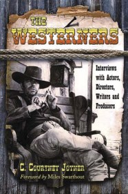 Westerners_Book_web.jpg