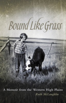 WritingWest-Boundlikegrass.jpg