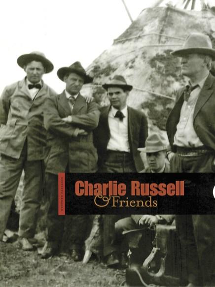 WritingWest-CharlieRussell_web.jpg