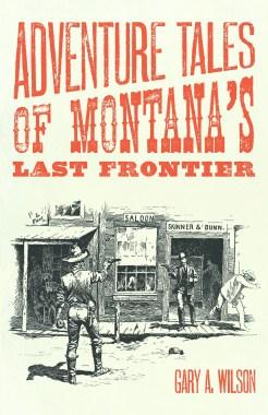 adventure-tales.jpg