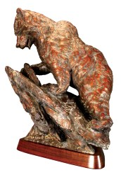 """The Great Escape"" 
