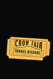 """""""Crow Fair"""""""