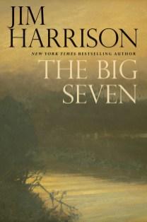 """""""The Big Seven"""""""
