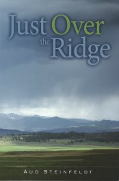 """""""Just over the Ridge"""""""
