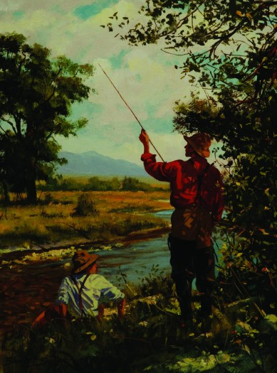 brothers_fishing14x11_copy.jpg