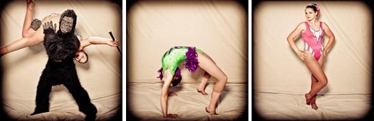 circus-gorilla-girls-composite_web.jpg