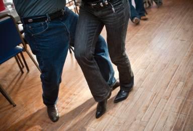 dancing_5.jpg