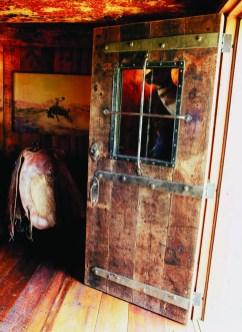 door.another.jpg