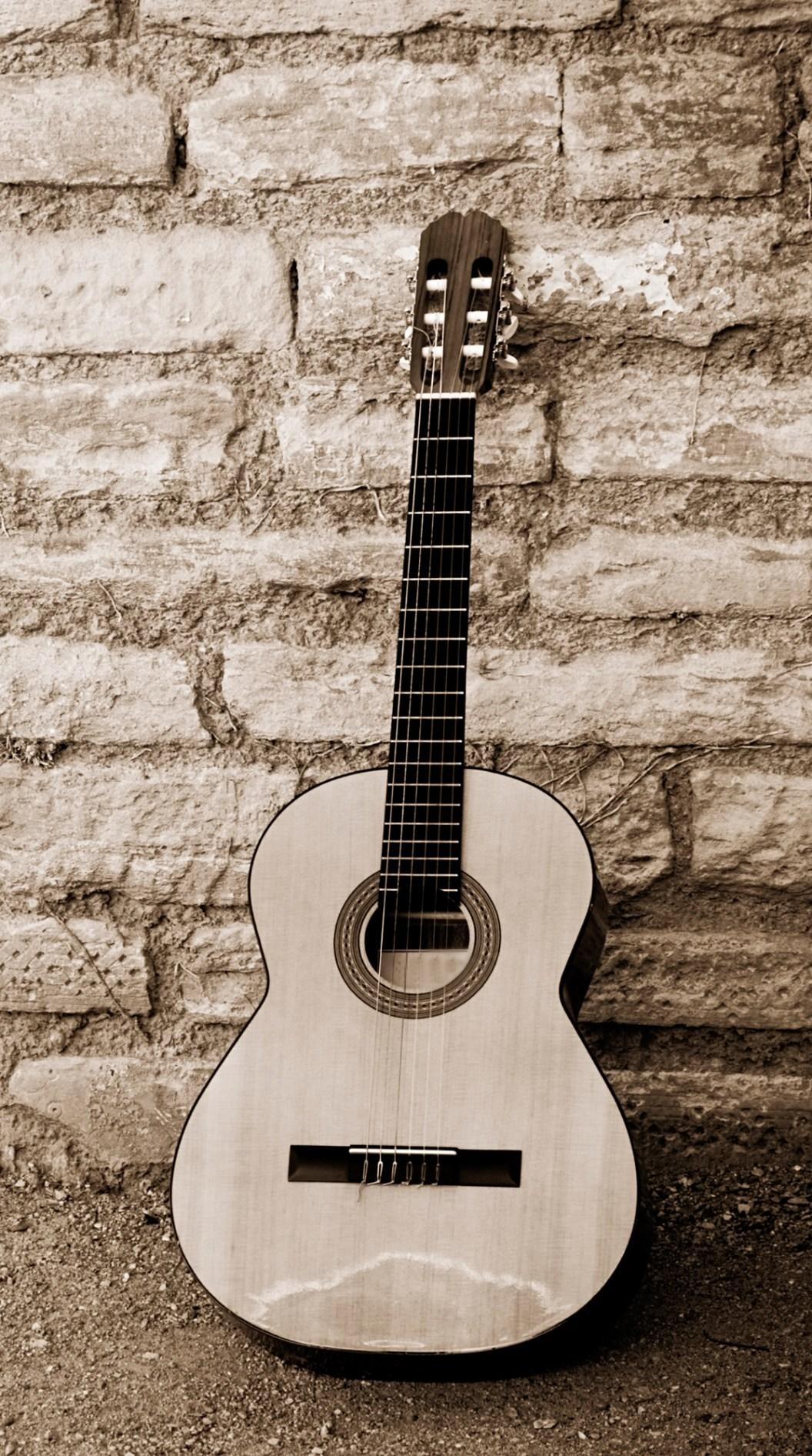 guitar-brick-wall_web.jpg