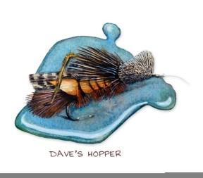 hopper_web.jpg