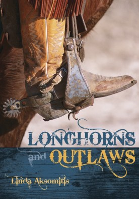 longhorns-and-outlaws_web.jpg