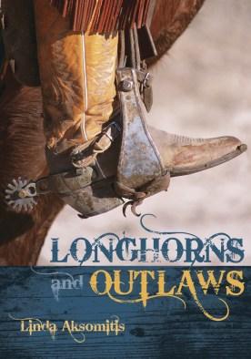 longhorns-and-outlaws_web.jpg