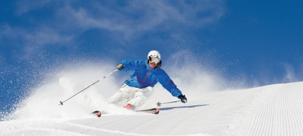 Photo by Skistar Trysil