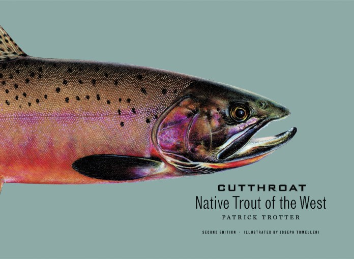 trotter-cutthroat_web.jpg